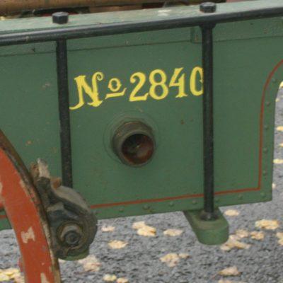 CIMG2709